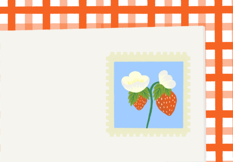 Jennis-Prints-Illustration-Stamp