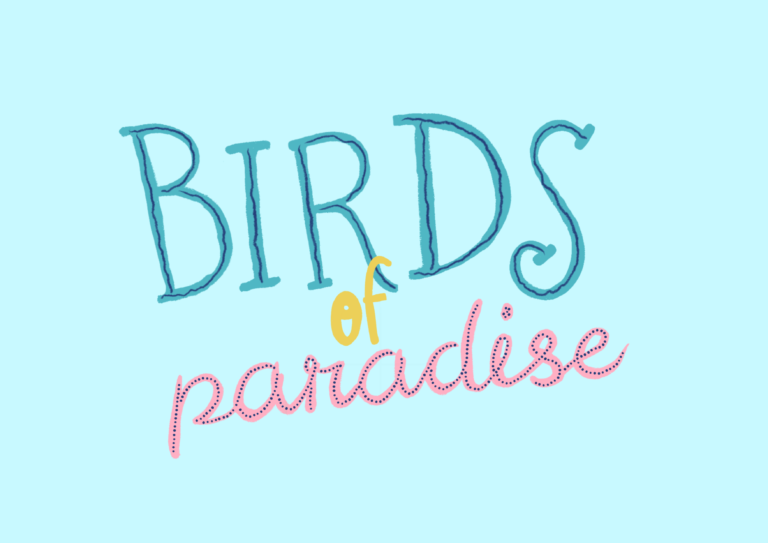 Jennis-Prints-Product-Design-Birds-of-Paradise