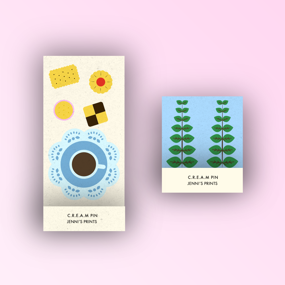 jennis-prints-coffee-pin-pack