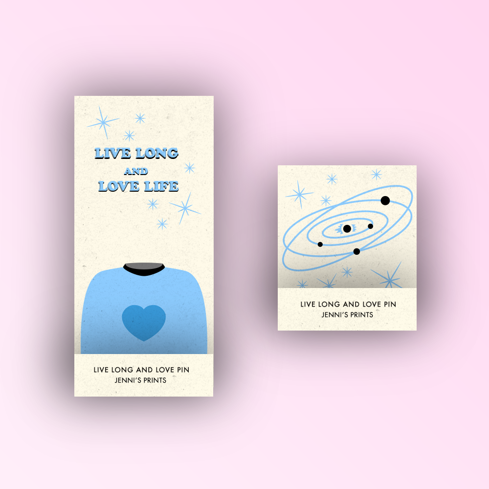 jennis-prints-star-trek-love-b-pin-pack