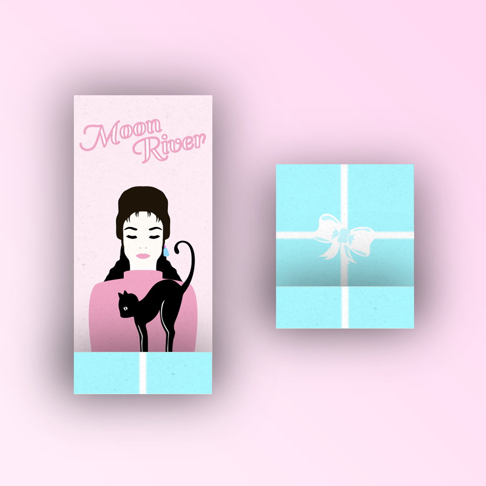 jennis-prints-breakfast-at-tiffanys-audrey-pin-pack