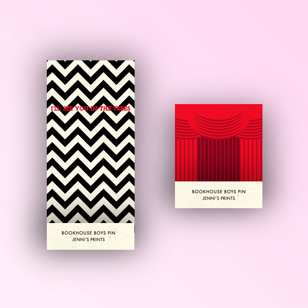 jennis-prints-twin-peaks-bb-pin-pack