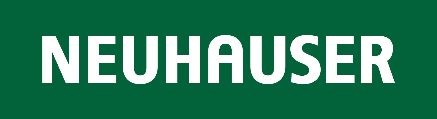 Neuhauser GmbH sucht Anlagenmechaniker und Flaschner