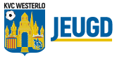 Jeugd KVC Westerlo Logo
