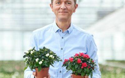 SC DUFFEL STEUNT PLANTJESWEEKEND KOTK
