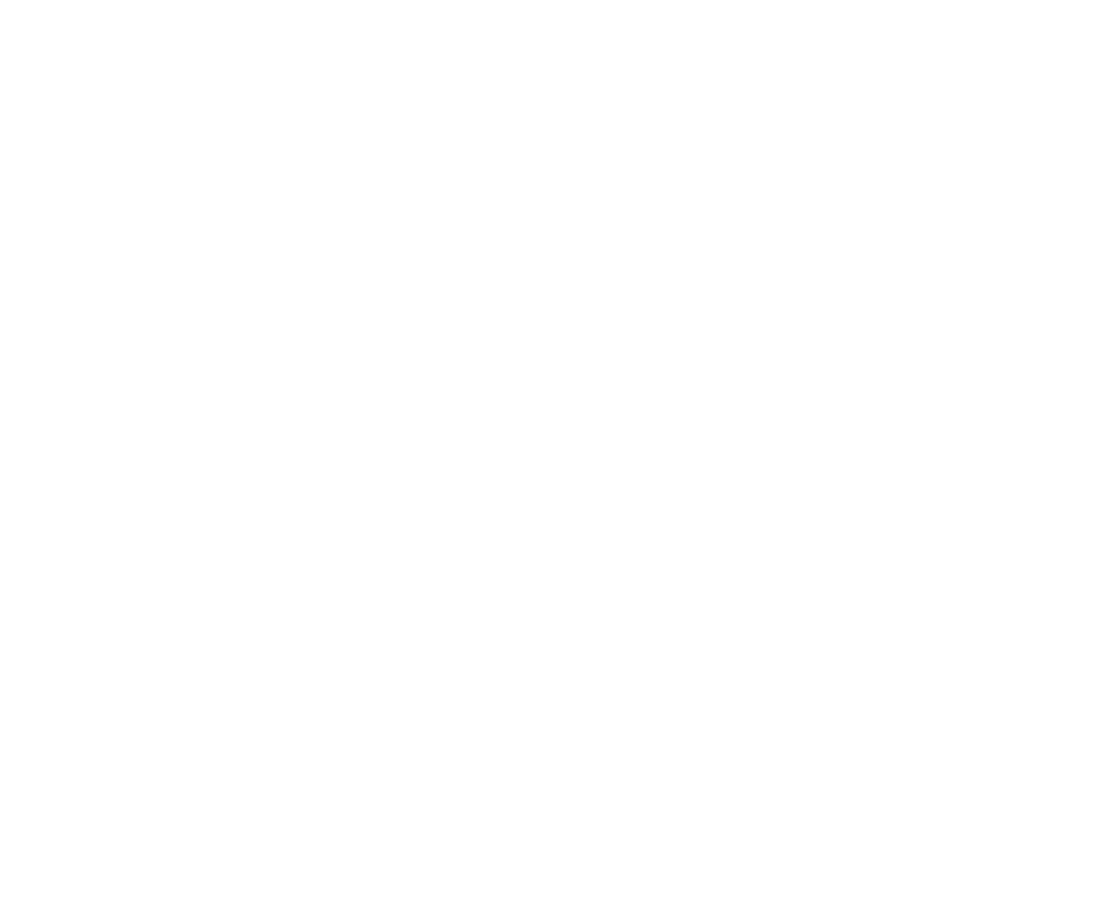 JM Byggeservice