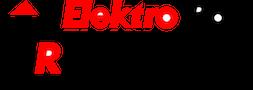 Elektro Rott GmbH aus Soltau
