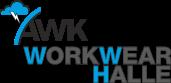 AWK Workwearhalle in Fellbach