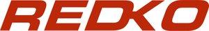 Redko GmbH & Co. KG – der Betriebsmittel Allrounder –