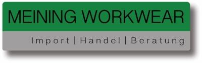 Meining Workwear GmbH
