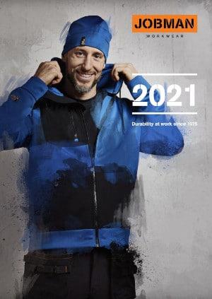 Preisliste 2021
