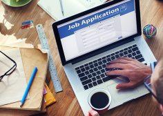 https://usercontent.one/wp/jobs.potasfieldschools.com/wp-content/uploads/2015/11/jobline-blog-7-3-236x168.jpg