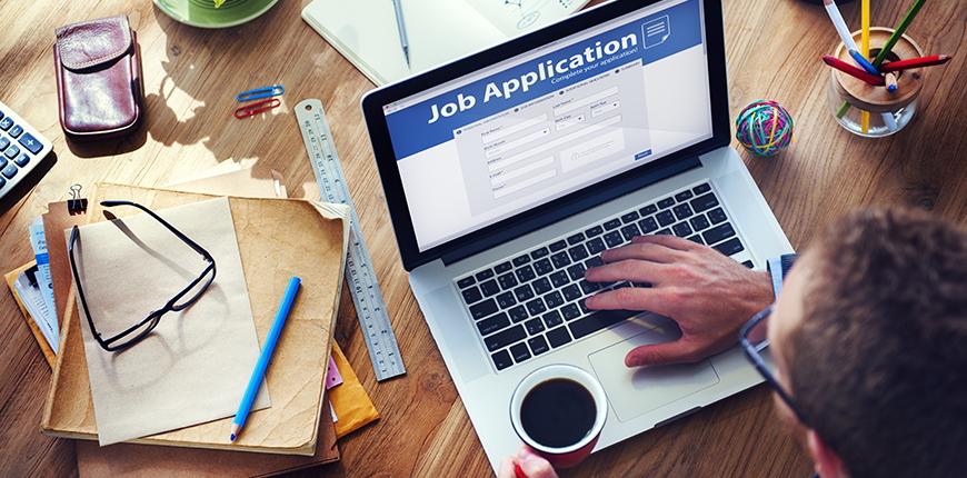 jobline-blog (7)