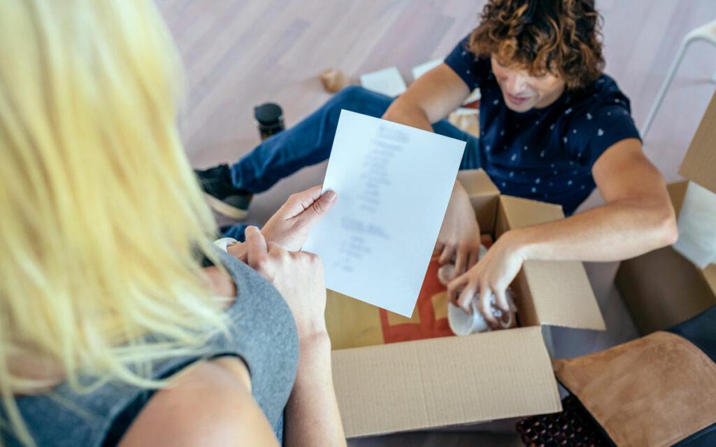 7-saker-att-rensa-ut-innan-du-flyttar---Tips-inför-Flytt