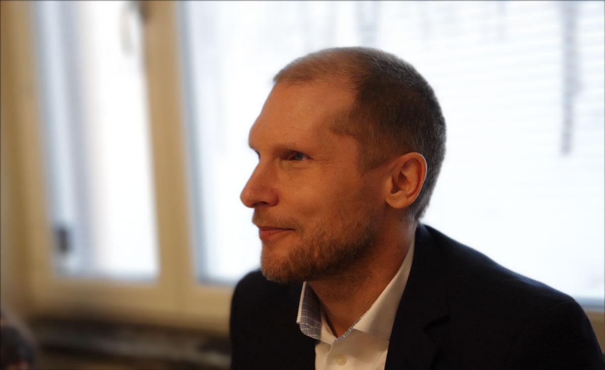Nu får alla Linköpingsbor flytta kungligt med Jordgubbsprinsen flyttfirma