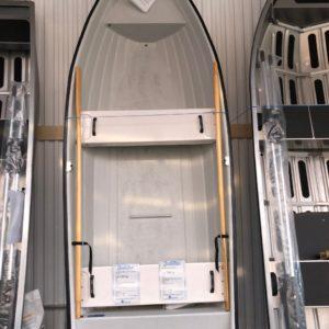 Sandström Basic 380 R