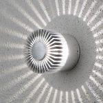 Monza-vägglykta-High-Power-LED.jpg