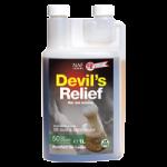 NAF-Devils-Relief-Flytande.png