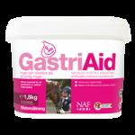 NAF-GastriAid.png