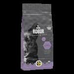 robur_active_performance_12kg_v1_2.png