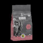 robur_light_2-5kg_v1_2.png