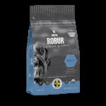 robur_senior_4-25kg_v1_2.png