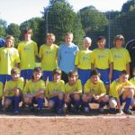 D-Jugend 2007