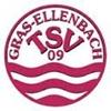 TSV Gras-Ellenbach