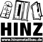 Hinz Metallbau