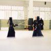 japanese martial arts t20 e82vwv
