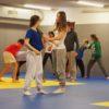 judoskole 1