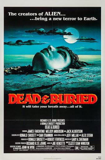 deadandburied