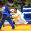 Bronze no judo. 22019167631