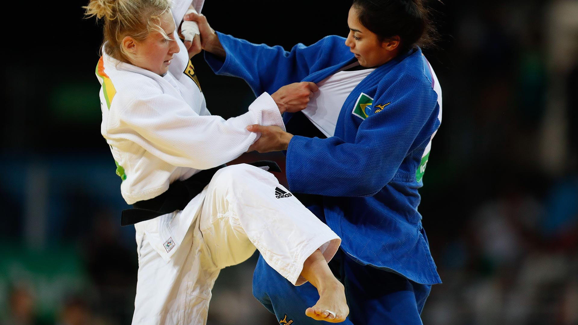 Rio_2016_Judo_1036109-090816judo01756