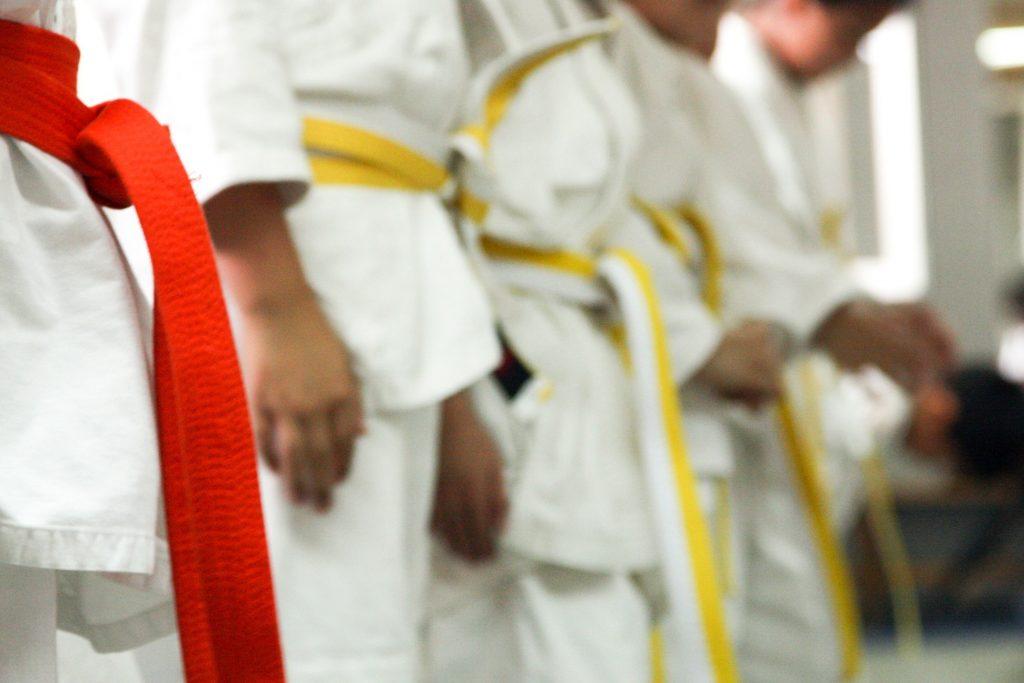 hobbies sports children karate discipline martial arts taekwondo judo t20 WgNpRX