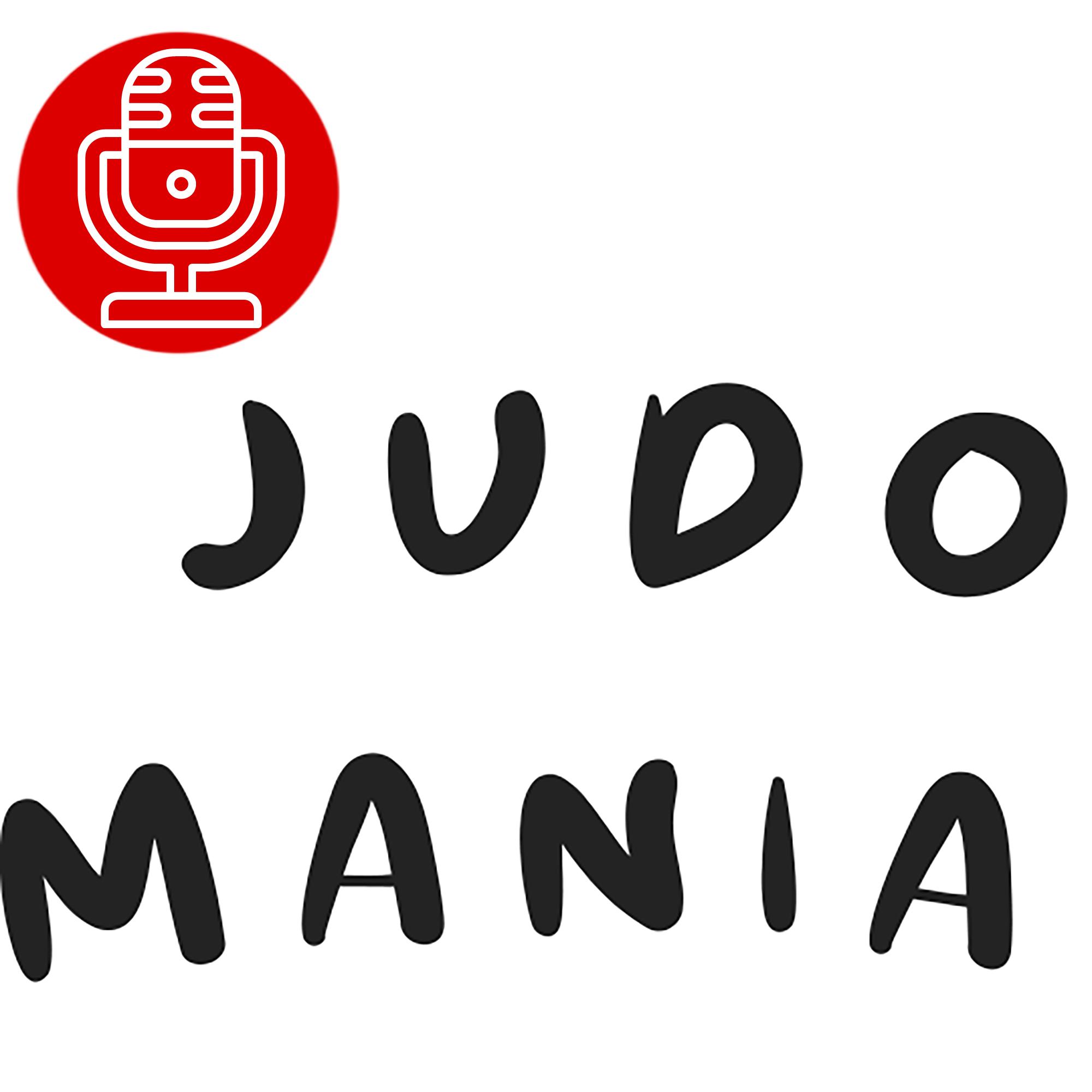 judomaniapodden-2