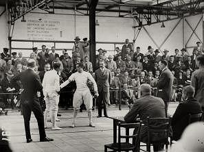 olympische spelen 1928 amsterdam ab53ac