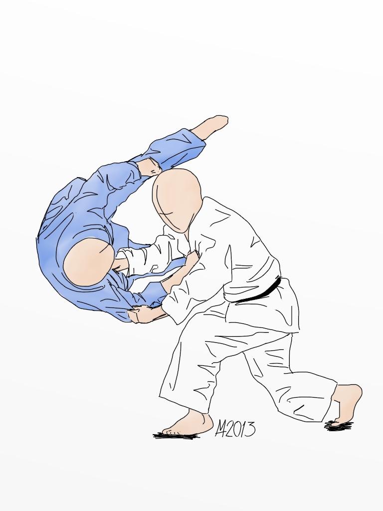 sumi-otoshi_9537623882_o