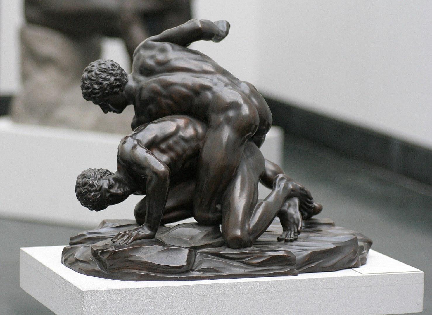 1478px-Pankratiasten_in_fight_copy_of_greek_statue_3_century_bC