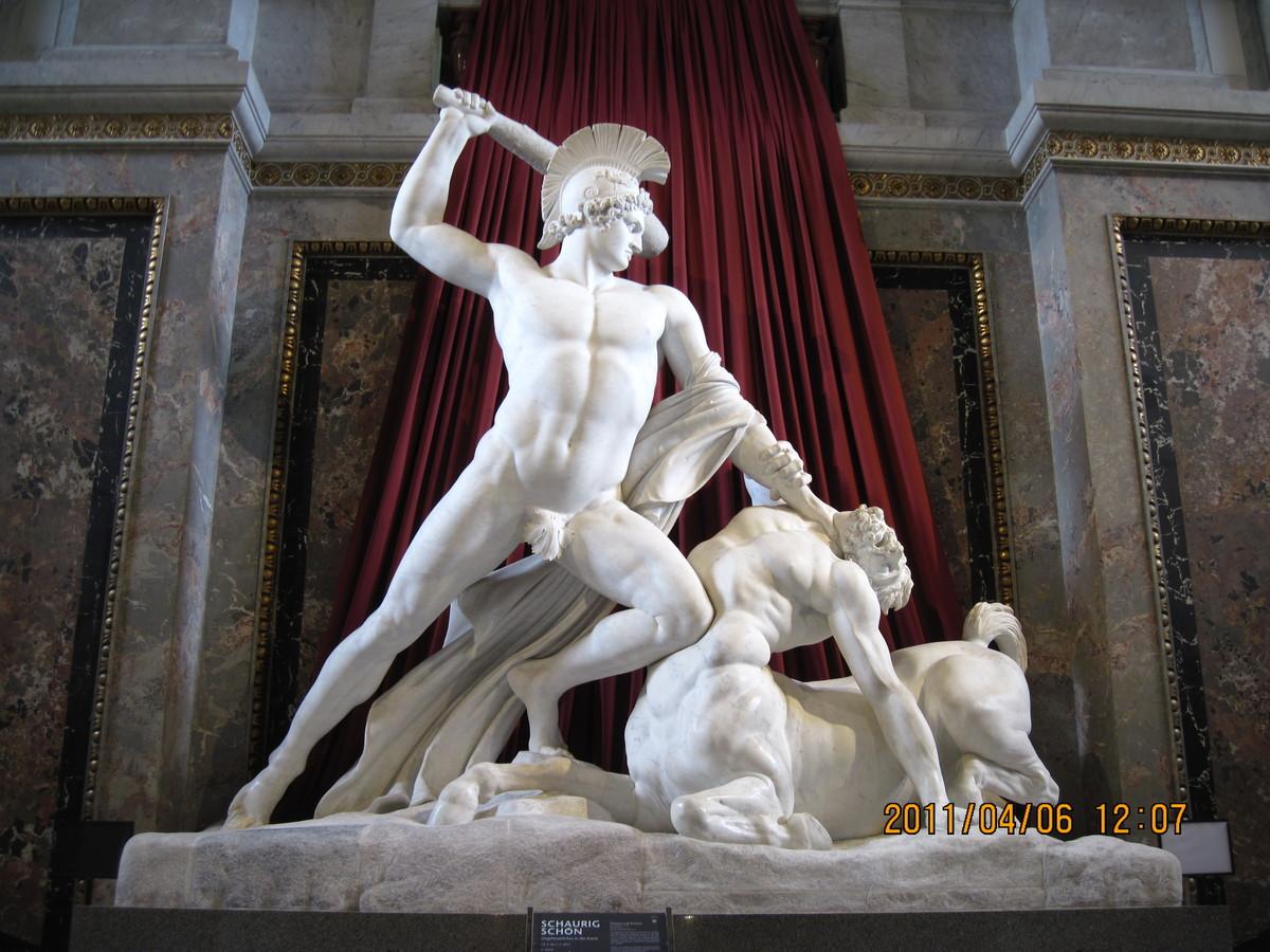Theseus_and_Centaur