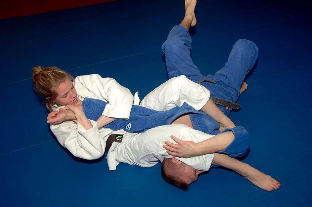 judo-training-8f79f5.jpg
