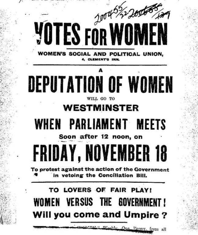 Image-2-flyer