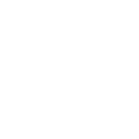 Judo Yes Bilzen