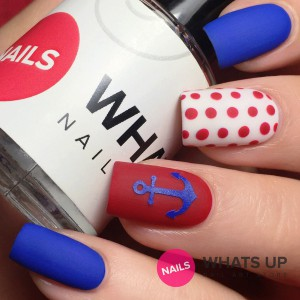 whatsupnails-anchor-stickers-stencils-bottle-swatch grande