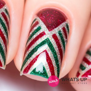 whatsupnails-art-deco-stencils-macro grande