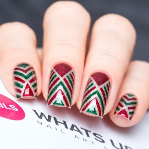 whatsupnails-art-deco-stencils grande