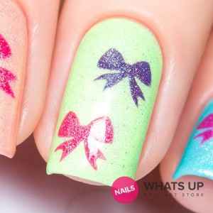 whatsupnails-bow-stickers-stencils-macro grande