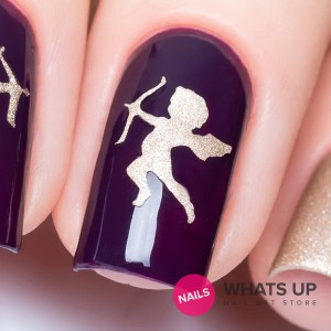 whatsupnails-cupid-stickers-stencils-macro grande
