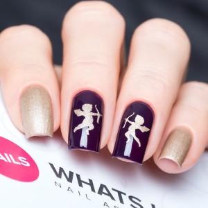 whatsupnails-cupid-stickers-stencils 3dbc5f97-bfa5-44bf-b2c8-371421d14352 grande