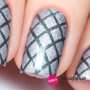 whatsupnails-diamond-pattern-stencils-macro grande